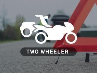 Road Side Assistance - Premium - Two Wheeler - Road Assist Club