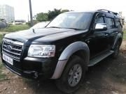 Ford Endeavour 3.0L 4x2 AT 2008
