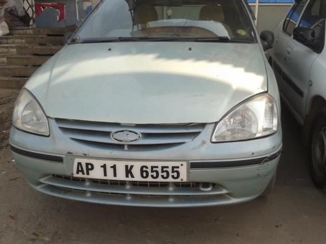 127 used cars under rs 100000 in hyderabad for sale droom 2008 Daewoo Matiz Opel Corsa