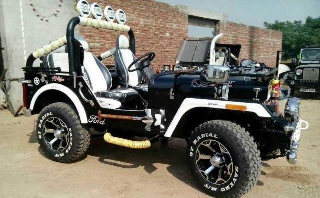 Tn jeep  03 sm besides End Road Land Rover Defenders likewise Other Ktm Duke Sale G aha 425104 together with Other Old Car Sale G aha 448473 together with Mahindra Jeep 2000 Mm 540 Dp 6c27f03. on used jeeps