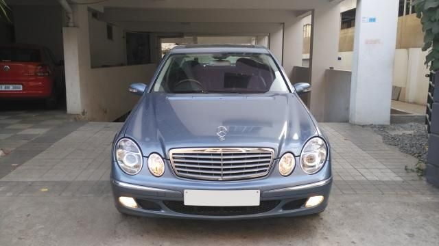 24 used mercedes benz e class cars in hyderabad verified for Used mercedes benz in hyderabad