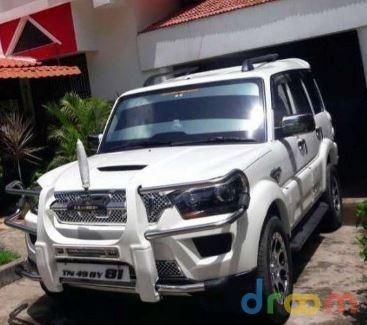 Used Cars in Thanjavur, 37 Second Hand Cars for Sale in