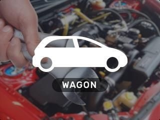 Auto Inspection - Extensive Car Inspection - Cardifi.com
