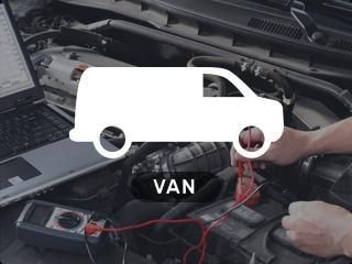 Auto Inspection - Extensive Car Inspection - Innovative