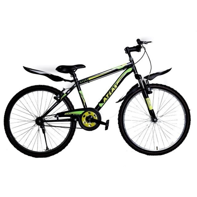 114 New Hercules Bicycles In India Hercules Bicycles For Sale