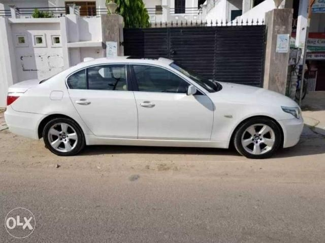 8 Used Bmw Cars In Lucknow Second Hand Bmw Cars For Sale In Lucknow