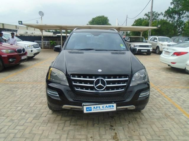 35 Used Mercedes Benz Cars For Sale In Ahmedabad Droom