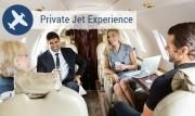 Aerial Rentals - Birthday parties for Adults on a private jet