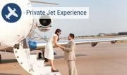 Aerial Rentals - Gift a private jet experience