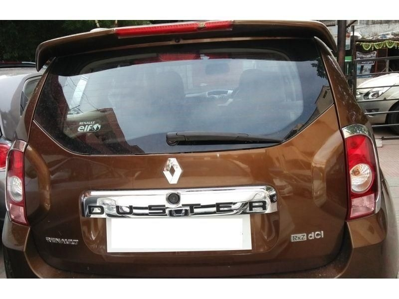 used 2013 renault duster car for sale in hyderabad id. Black Bedroom Furniture Sets. Home Design Ideas