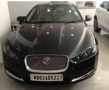 5 Used Jaguar Cars In Kolkata Second Hand Jaguar Cars For Sale In
