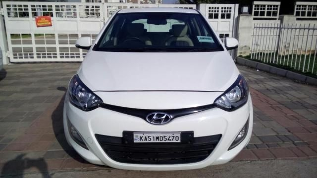 Image result for used Hyundai i20 in Bangalore online