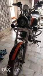 Used Motorcycle/bikes in Mathura, 30 Second hand Motorcycle