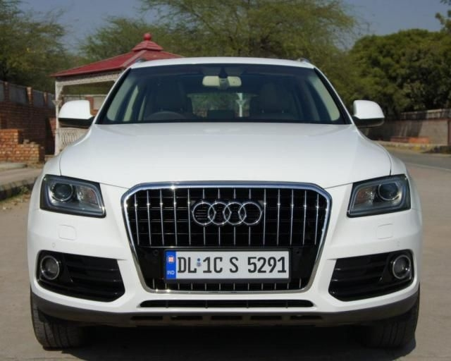 Used Audi Cars Verified Audi Cars Best Offer Price Droom - Audi cars with price and model