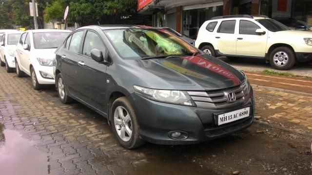 how to buy used cars in india