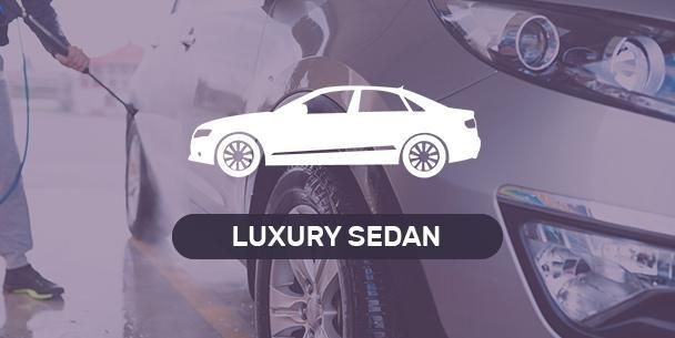 Complete(Interior and Exterior) Car Care Detailing - Carpathy