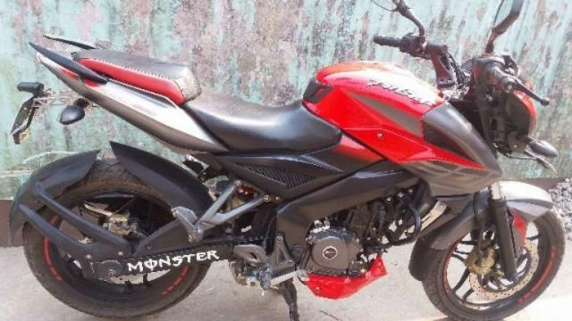 Used Motorcycle/bikes in Siliguri, 34 Second hand Motorcycle