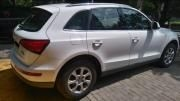Audi Q5 2.0 TDI TECHNOLOGY PACK 2015