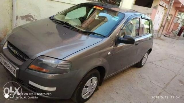 Used Cars in Jamnagar, 128 Second Hand Cars for Sale in Jamnagar | Droom