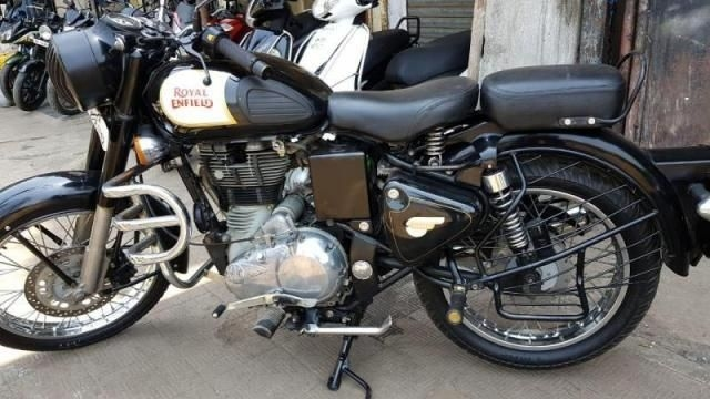 Used Motorcycle/bikes in Nagpur, 119 Second hand Motorcycle