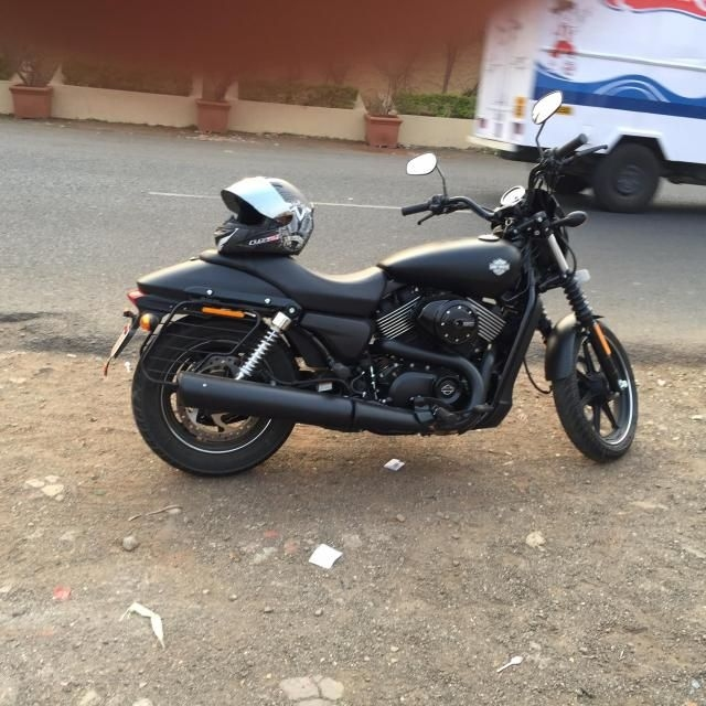 Used Super Bikes In Pune 57 Second Hand Super Bikes For Sale In