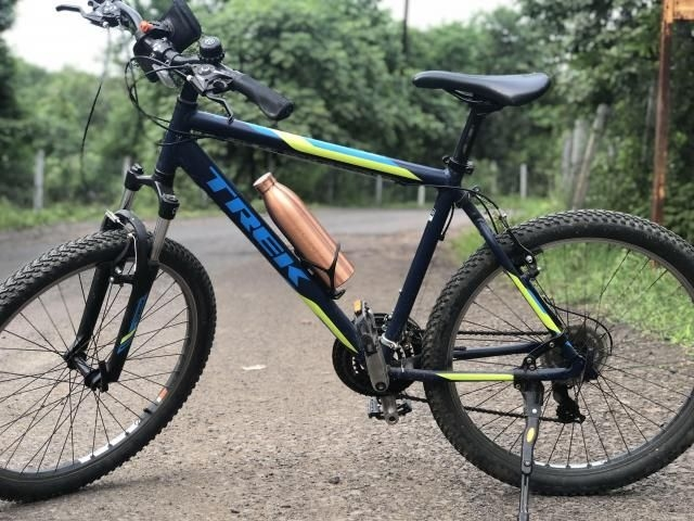 Trek+3500+26+Inches+2016