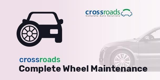 Complete - Cross Roads India Assistance Pvt. Ltd