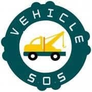 Road Side Assistance - Premium - Two Wheeler - Vehicle SOS