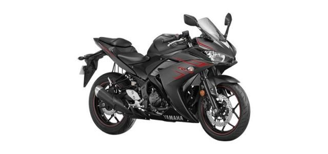 c65b4b2b4b7 899 New Bikes Between 200000to 10000000 Lakh , Up to ₹10000 ...