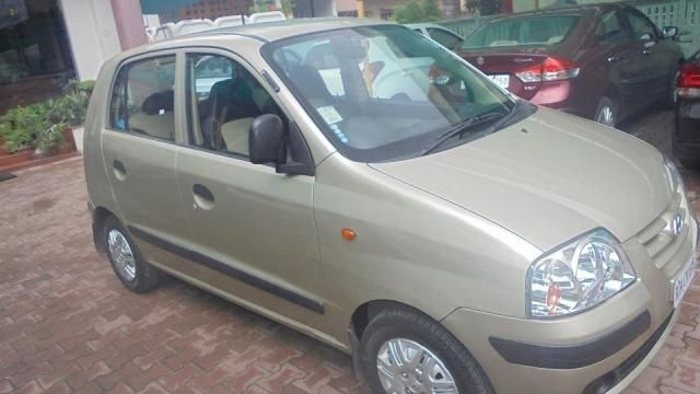 48 Used Hyundai Santro Xing In Jaipur Second Hand Santro Xing Cars