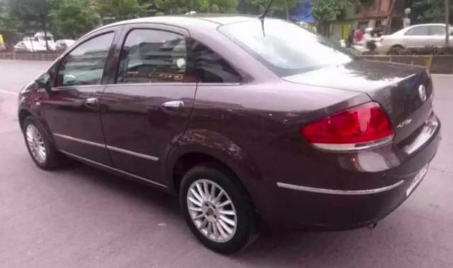 17 Used Brown Color Fiat Car For Sale Droom