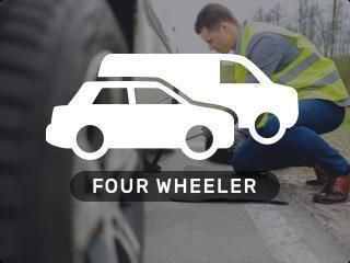 Road Side Assistance - Basic - Carcrew