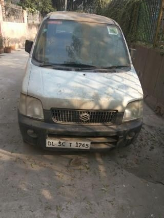 417 Used Cars Under Rs 50000 For Sale Droom
