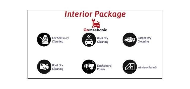 Car Detailing, Car Cleaning Services, Price, Offer   Droom