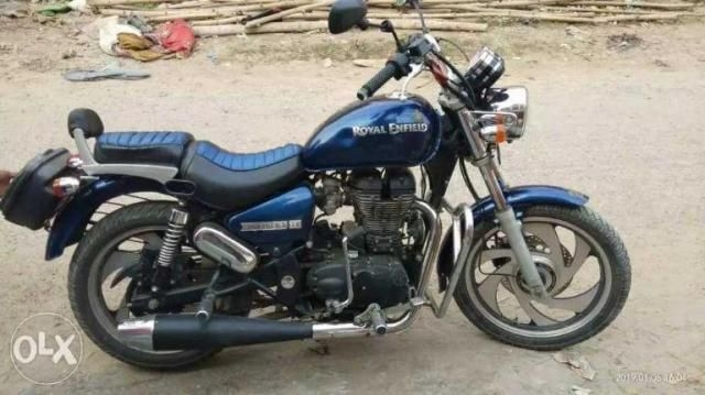 Used Motorcycle/bikes in Gorakhpur, 53 Second hand