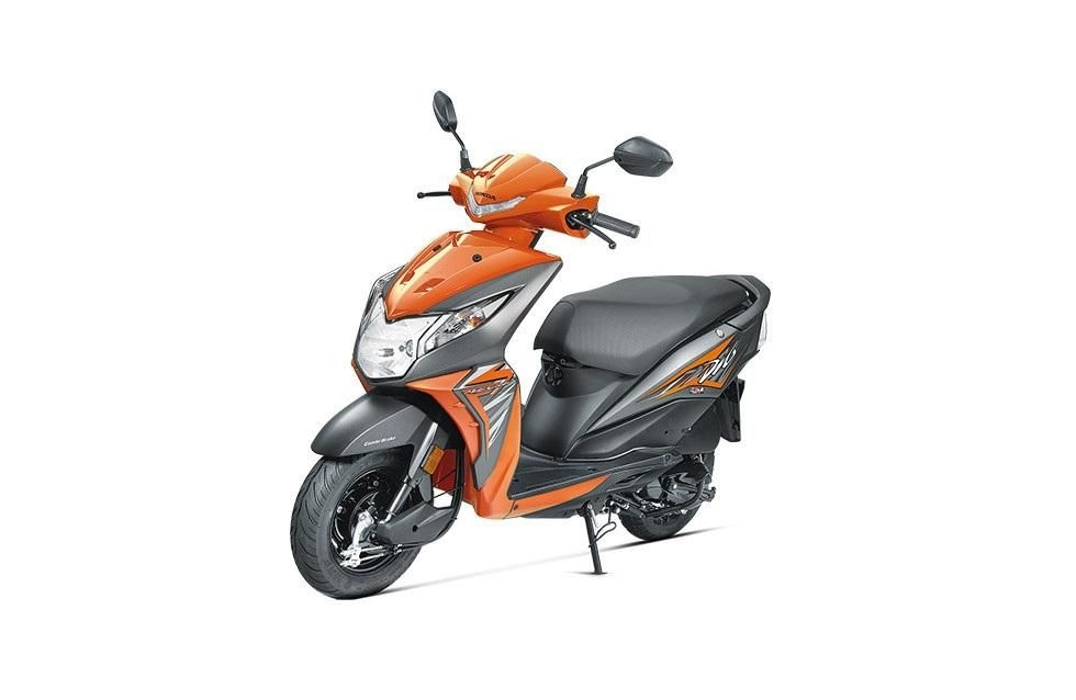 The best: honda dio 110cc on road price in bangalore dating