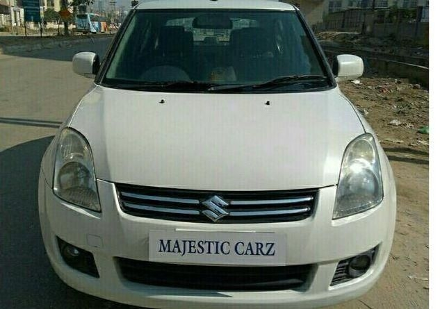 c72c361e87 Maruti Suzuki Swift Dzire Car for Sale in Noida- (Id  1417018814 ...