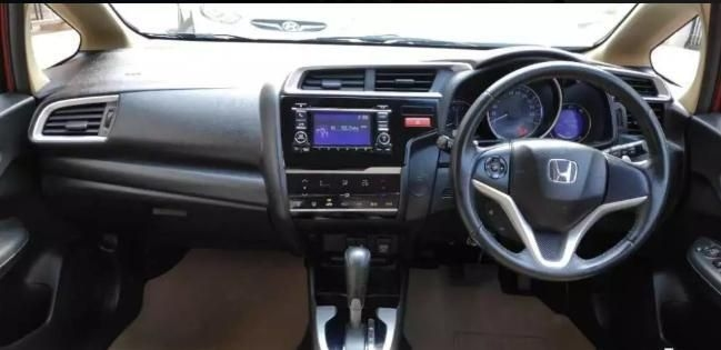 Honda Jazz Car For Sale In Bangalore Id 1417415217 Droom
