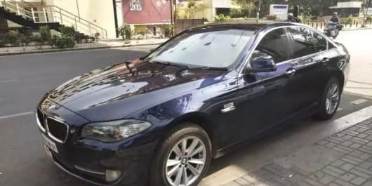 5214 Used Cars In Bangalore Second Hand Cars For Sale In Bangalore Droom