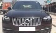 Volvo XC90 Inscription Luxury 2018