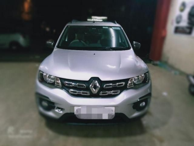 24 Used Renault Kwid In Bangalore Second Hand Kwid Cars For Sale