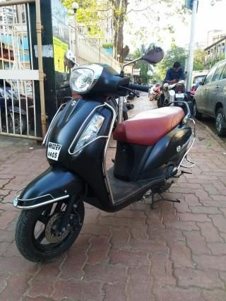 Suzuki+Access+Special+Edition+Disc-125cc+2018