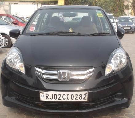 39 Used Honda Amaze In Jaipur Second Hand Amaze Cars For Sale Droom