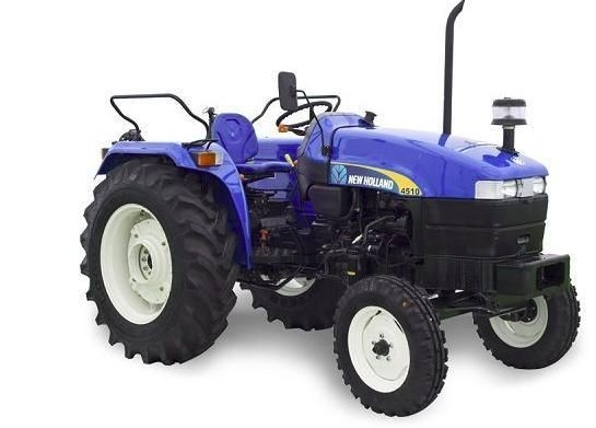 New Holland 4510 42HP 2020