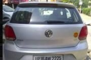 Volkswagen Polo Highline 1.5L (D) 2014