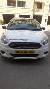Ford Aspire Ambiente 1.5 TDCi ABS 2016