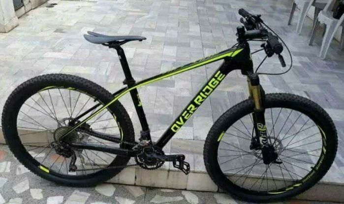 f61743688a9 Trek Marlin 7 29er Bicycle for Sale in Haridwar- (Id: 1416021889 ...