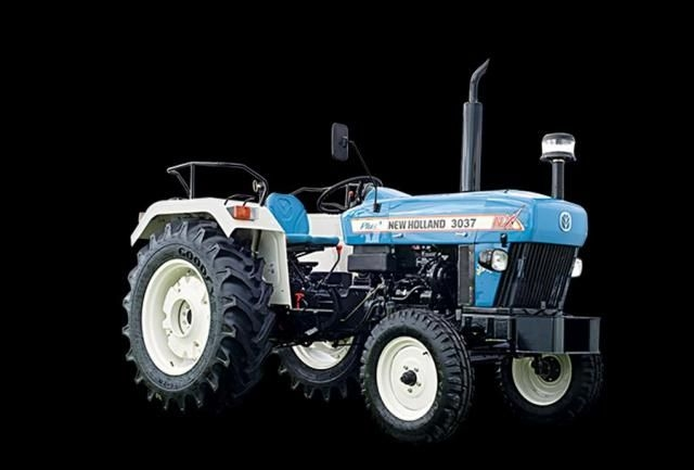 New Holland 3037 39HP 2020