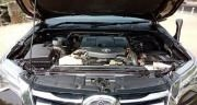 Toyota Fortuner 2.8 4x4 AT 2016
