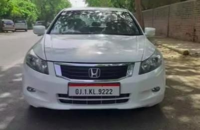 Honda Accord Price >> Honda Accord Car For Sale In Ahmedabad Id 1417718262 Droom